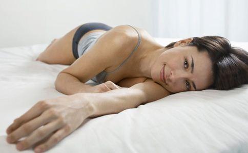 三叉神经痛 按摩 三叉神经痛治疗指南 三叉神经痛怎么按摩