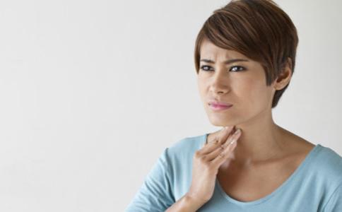 中风是什么 中风的症状有哪些 中风的治疗方法