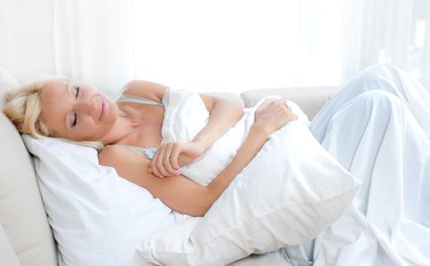 子宫肌瘤影响受孕吗 子宫肌瘤的危害 子宫肌瘤影响生育吗