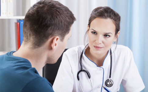 如何检查无精症 无精症的检查 如何检查无精症