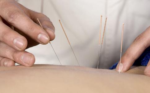肝硬化的病因 肝硬化如何治疗 肝硬化怎么治疗