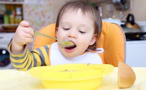 制作辅食的工具 宝宝辅食制作工具 婴儿辅食制作工具