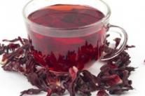 哺乳期喝什么茶让乳房变大
