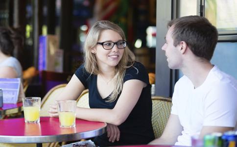 第一次约会去哪里好 第一次约会聊什么 第一次约会的技巧有哪些
