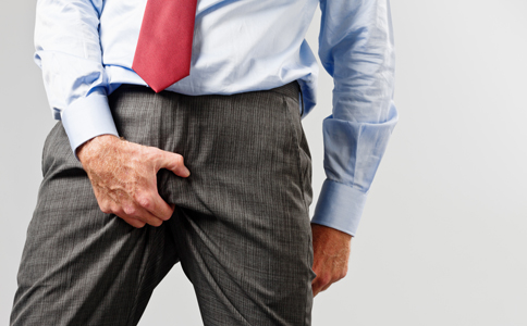 男人应该怎么保护前列腺 前列腺如何保养 前列腺的保养方法