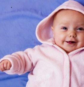 婴儿衣服清洗 婴儿衣服如何清洗 宝宝衣服如何清洗