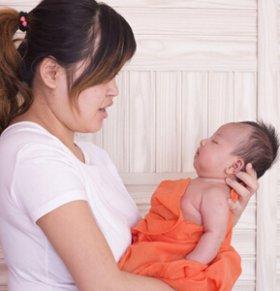 宝宝哭闹不停的原因 宝宝哭闹不停怎么办 宝宝哭闹不睡觉