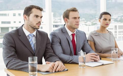 不能说的辞职理由有哪些 辞职理由怎么说最好 什么样的辞职理不应该说