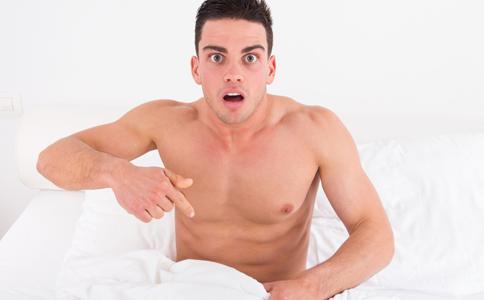 男人早洩怎麼辦 男人早洩的原因 如何預防男人早洩