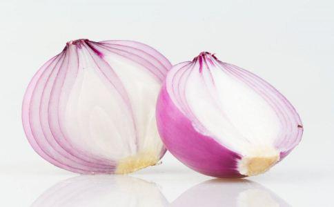 洋葱怎么吃好 吃洋葱有什么功效 吃洋葱有什么禁忌