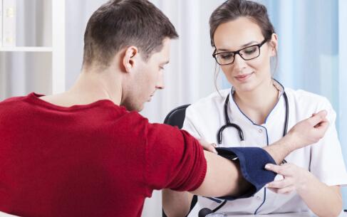 无精症做哪些检查 男性无精症做哪些检查 无精症的检查项目