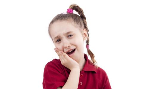 治疗口腔溃疡的偏方 口腔溃疡如何预防 预防口腔溃疡的方法