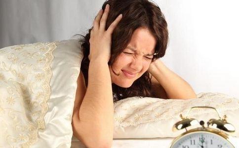 三叉神经痛要治疗吗 三叉神经痛治疗指南 三叉神经痛治疗