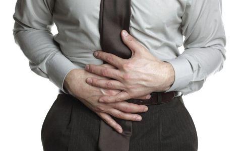 胃癌如何治疗 胃癌治疗有什么误区 怎么治疗胃癌好