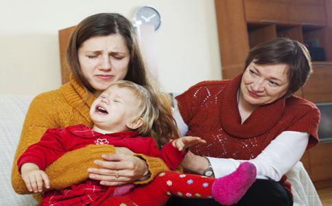 婆媳关系怎么处理才好 处理婆媳关系的技巧有哪些 如何处理婆媳关系