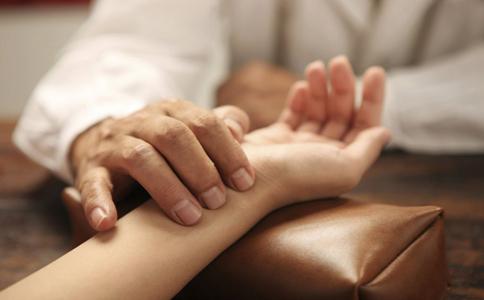 怎么样治疗高血脂 中医如何治疗高血脂症 治疗高血脂的方法有哪些