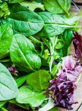 人们吃什么食物能排毒 常吃9种食物有利排毒