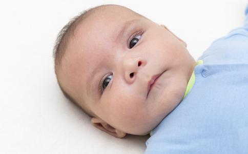 小儿肺炎的治疗方法 小儿肺炎早期症状 小儿肺炎治疗