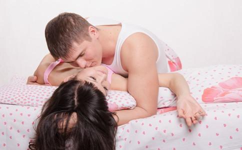性变态有什么表现 导致性变态的原因 性变态怎么治疗