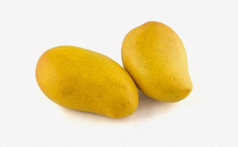 芒果的营养价值 胡萝卜的营养价值 土豆的营养价值