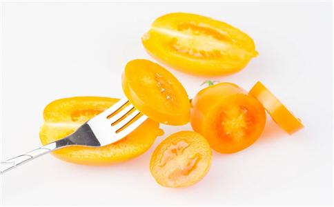 三伏天适合吃什么 三伏天适合吃什么水果 三伏天吃什么