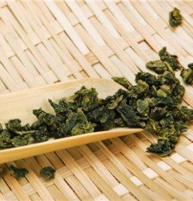 夏季养生喝药茶 8种常见药茶要多喝