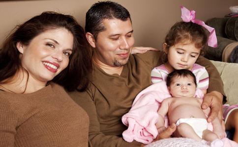 怎样做个好妻子 好妻子的标准是什么 女人怎样才能做个好妻子