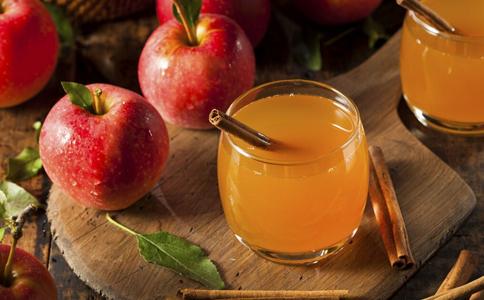 如何自制果醋饮品 果醋饮品怎么自制 夏季饮品果醋做法
