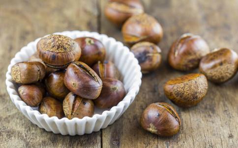 板栗的营养价值 板栗的功效与作用 板栗的食用方法