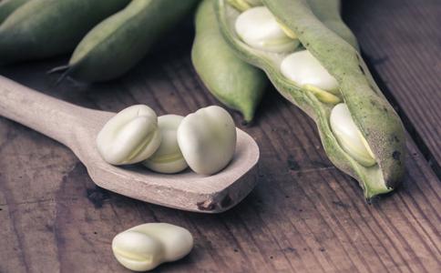 夏季养生吃什么好 黄豆怎么吃好 黄豆的营养价值有哪些