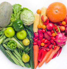 吃蔬菜虽好 但是有9个误区不能犯