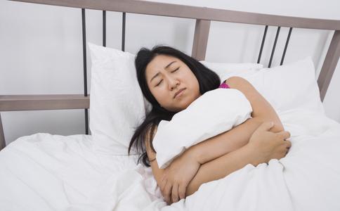 盆腔炎能怀孕吗 如何治疗盆腔炎 盆腔炎的治疗方法