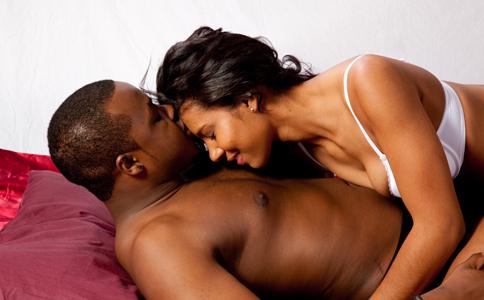 早洩的自我療法 男人早洩怎麼辦 男人早洩的治療方法