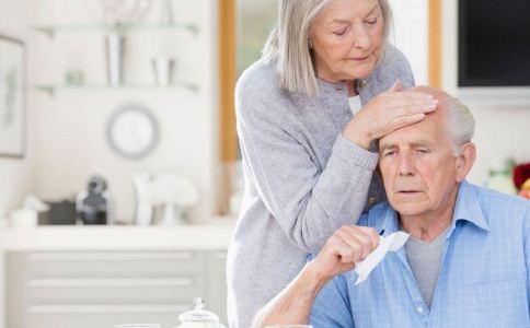 鼻咽癌的病因有哪些 鼻咽癌有什么症状 什么是鼻咽癌