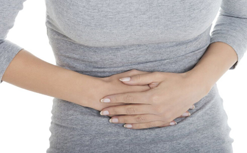 养胃的禁忌有哪些 养胃的方法 上班族如何养胃