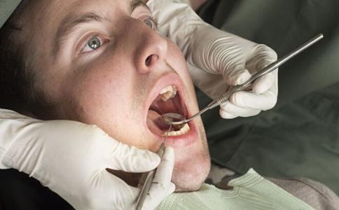 牙周炎的病因 牙周炎的原因 牙周炎的治疗方法