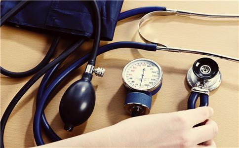 慢性肾炎的发病特点 慢性肾炎发病特点 慢性肾炎