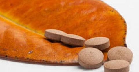 光敏药物有哪些 哪些药属于光敏药物 使用光敏药物要防晒吗