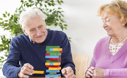 老人記憶力差怎麼辦老人記憶力差的原因增強老人記憶力的方法