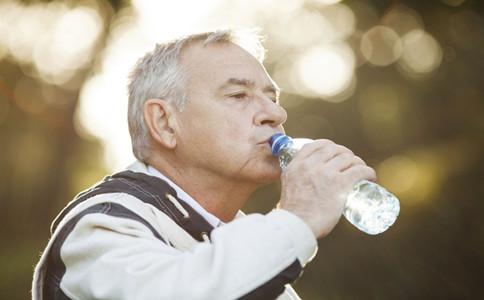 老人秋季養生老人秋季如何養生老人日常飲食原則