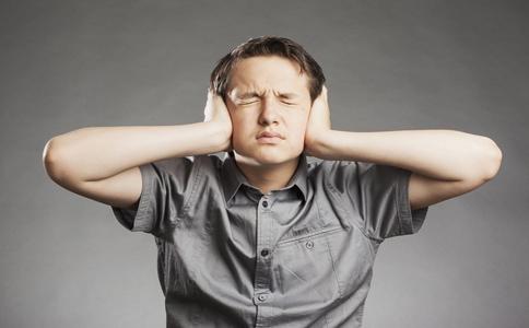 如何诊断动脉硬化 动脉硬化的症状有哪些 耳朵能诊断出动脉硬化吗