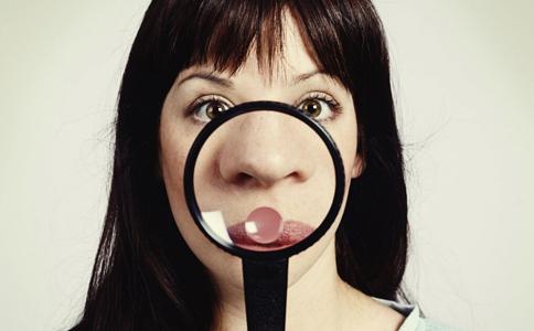 鼻子不通是鼻息肉原因吗 鼻息肉有哪些表现 如何检查是否患有鼻息肉