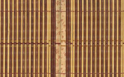 竹席也需要根据体质来选购吗 什么人不能睡竹席 如何选购竹席
