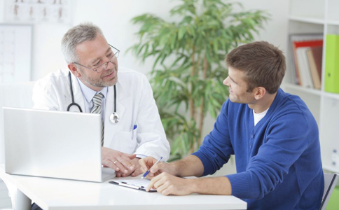 入职体检有哪些 入职体检项目有哪些 入职体检包括哪些
