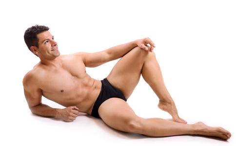 重度早洩怎麼治療 重度早洩怎麼辦 男人早洩的治療方法