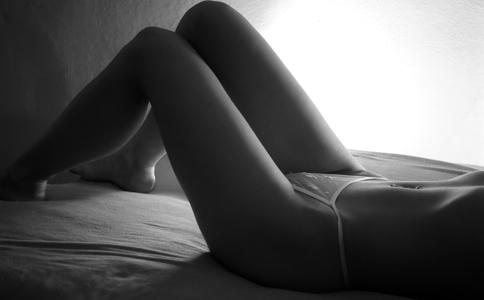 宫寒的原因 女性宫寒怎么办 女性宫寒如何调理