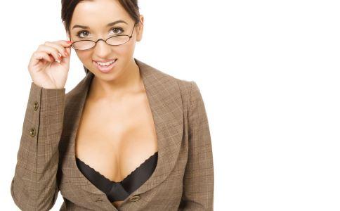 女人出轨后心理 出轨女人的心理 已婚女人出轨的心理