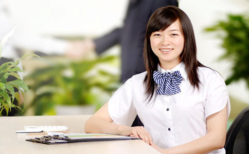 职场离职原因 离职原因有哪些 职场新人注意事项