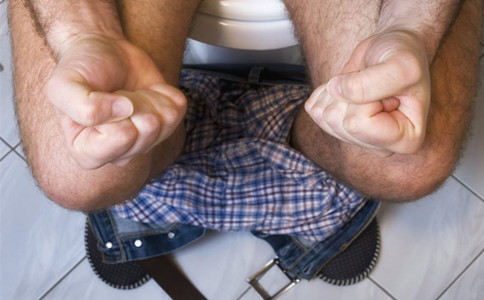 老人缺鈣的危害老人補鈣方法老年人如何補鈣