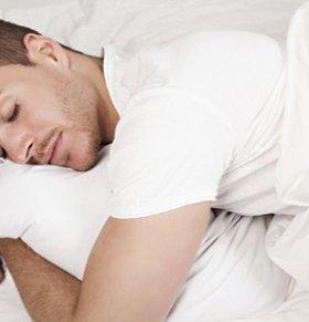 易导致肝损坏的7大坏习惯